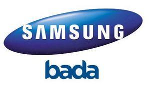 Samsung объявил о выпуске платформы для смартфонов bada 2.0 на выставке mobile world congress