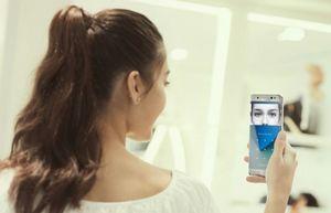 Samsung приостанавливает продажи и отзывает galaxy note7 после самовозгорания аккумуляторов