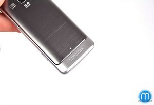 Samsung р50, бизнес – класса по приемлемой цене
