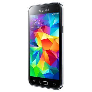 Samsung разработала два cmos сенсора для мобильных телефонов и смартфонов
