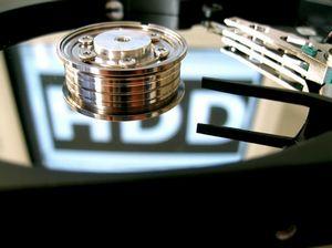Samsung «сплавляет» винчестерный бизнес seagate за $1,4 млрд