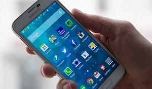 Samsung выбросит со своего конвейера каждый третий смартфон
