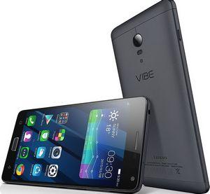 Самые популярные 3g-смартфоны в сети «киевстар» принадлежат брендам samsung, lenovo и apple