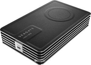 Seagate innov8 стал первым внешним жёстким диском с питанием от usb