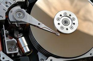 Seagate перестал быть крупнейшим производителем жестких дисков