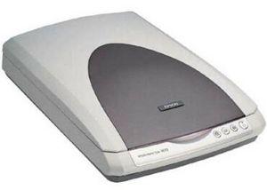 Seiko epson расширил модельный ряд сканеров