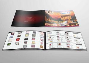 Широкоформатная печать – лучшее маркетинговое средство для привлечения клиентов