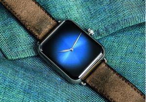 Швейцарцы выпустили «анти-умные часы», чтобы потроллить apple