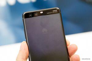 Siemens представил новый телефон a55