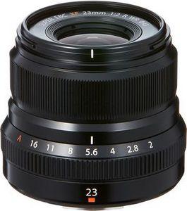 Sigma представила два объектива для dslr-камер