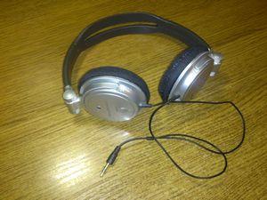 Симптомы аудиофилии