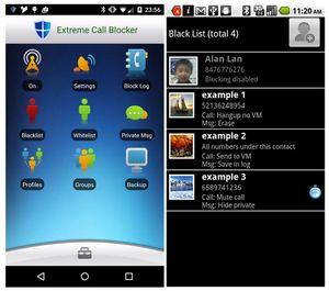Скидки на приложения и игры для android: 7 сентября