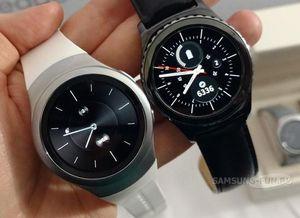 Сколько должны стоить смарт-часы?