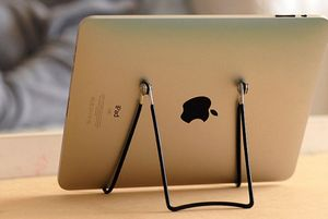 Слух: apple готовит ipad с oled-экраном