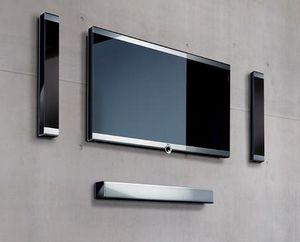 Слух: apple покупает производителя телевизоров loewe