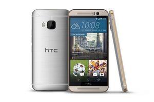 sluhi-htc-predstavit-5-smartfonov-2-iz-nih-s_1.jpg