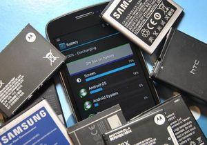 Smart life: 5 мифов и 5 фактов об аккумуляторах в современных смартфонах