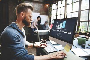 Smart life: где покупать технику и it-решения малому и среднему бизнесу