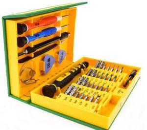Smart life: инструменты для ремонта смартфона (отвертка, скальпель, мультиметр…)