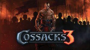 Smart life: краткий обзор игры «казаки 3» - возвращение легенды