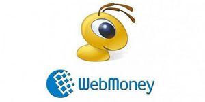 Smart life: кредиты webmoney - особенности получения