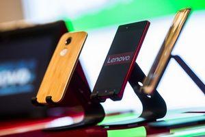 Smart life: обзор модельного ряда смартфонов lenovo
