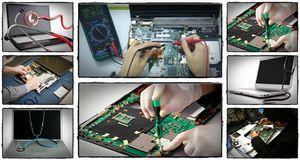 Smart life: основные причины поломки ноутбуков и варианты их решения