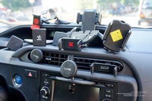 Smart life: подставки и держатели для мобильных телефонов