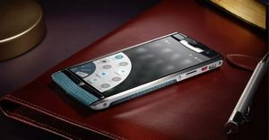 Smart life: покупаем смартфон верту – актуальный модельный ряд и характеристики