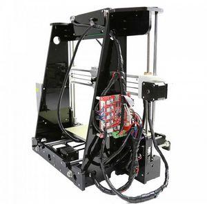 Smart life: рассматриваем варианты 3d принтера для дома
