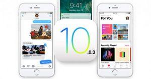 Smart life: способы сохранения заряда на ios 10 и iphone 7
