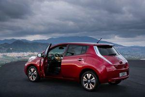 Smart life: топ-5 самых популярных электромобилей