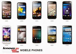 Smart life: выбираем смартфон lenovo в ценовом диапазоне 4000-5000 гривен