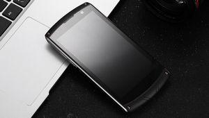 Smart life: выбираем защищенный водостойкий китайский смартфон – топ 3