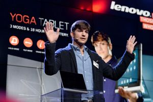 Smart tech: lenovo – достижения и покупки бренда с 2000-х годов