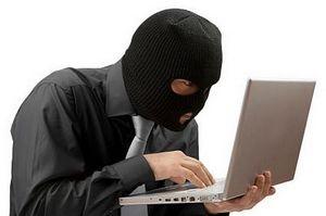 Smart технологии: киберсквоттинг