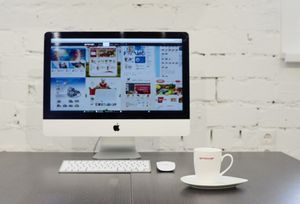 Smart технологии: распространённые ошибки вебстроительства