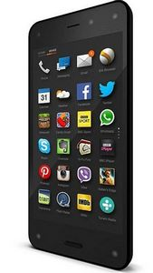 Смартфон amazon подешевел в 200 раз накануне анонса нового iphone
