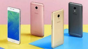 Смартфон meizu m5s – обзор и реальный отзыв владельца после 2 месяцев эксплуатации