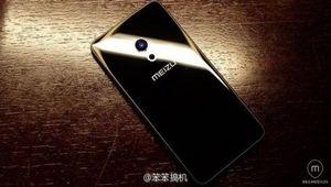 Смартфон meizu с индексом pro 7 plus должен получить snapdragon 835