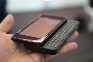Смартфоны и планшеты приходят на смену пк