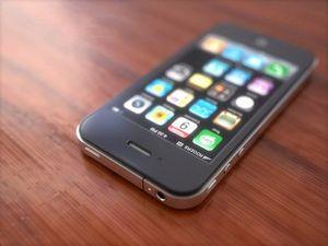 Смартфоны: взлет apple близится к завершению