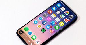Smartlife: чем будет отличаться iphone 8 от своих предшественников?