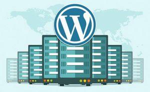 Smartlife: где разместить сайт на wordpress? только платный хостинг!