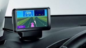 Smartlife: как выбрать gps-навигатор