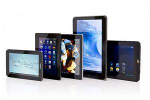 Smartlife: планшет - старомодный гаджет?