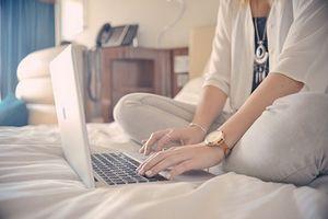 Smartlife: плюсы заработка в интернете