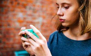 Smartlife: ребенок и мобильный телефон