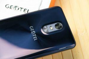 Smartlife: топ-5 моделей смартфонов от $80 до $100