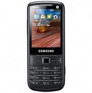 Smartphone price: samsung c3782 и fly iq235 в предложениях интернет-магазинов
